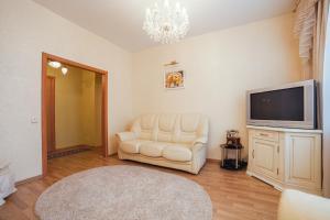 TS Apartment, Apartmány  Minsk - big - 12
