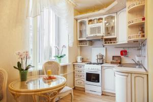 TS Apartment, Apartments  Minsk - big - 3