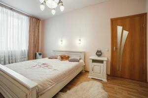 TS Apartment, Apartments  Minsk - big - 4