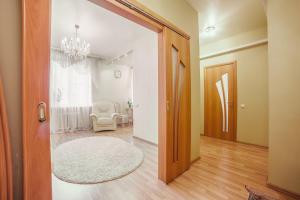 TS Apartment, Apartmány  Minsk - big - 18