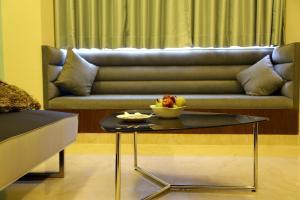 Regenta Orkos Kolkata by Royal Orchid Hotels Limited, Hotels  Kalkutta - big - 8