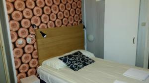 Hotel Holland Lodge, Hotels  Utrecht - big - 8