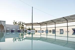 Al Mirador Resort, Hotel  Selva di Fasano - big - 76
