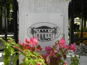 Ulysses Hotel (13 of 65)
