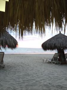 Playa Royale