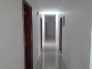 Gateway Pension Inn, Penziony – hostince  Arusha - big - 13