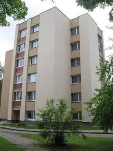 Apartamentai Alena - Druskininkai