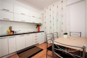Apartments Šebelja, Апартаменты  Пула - big - 9