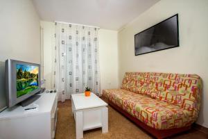 Apartments Šebelja, Апартаменты  Пула - big - 10