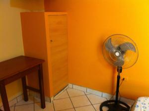 Hostal Fortes, Motelek  Iquitos - big - 2