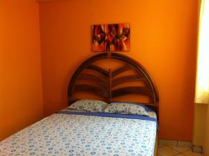 Hostal Fortes, Motelek  Iquitos - big - 25