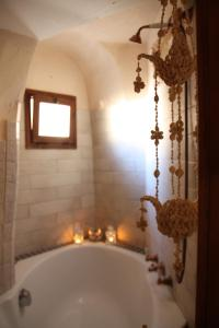 B&B Gildo Trani, Bed and Breakfasts  Trani - big - 18