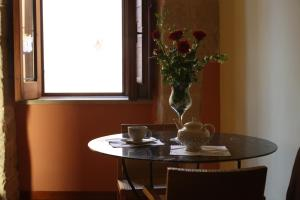 B&B Gildo Trani, Bed and Breakfasts  Trani - big - 22