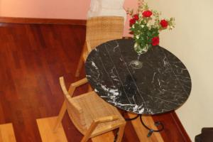 B&B Gildo Trani, Bed and Breakfasts  Trani - big - 25
