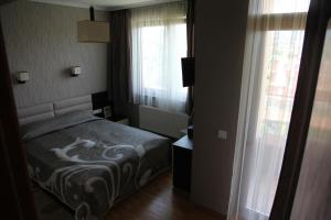 Apartment in St. Constantine and Helena
