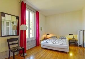 Guest House La Sablonnaire