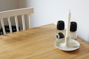 272 Bed & Breakfast, Bed & Breakfasts  Esbjerg - big - 40