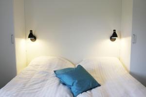272 Bed & Breakfast, Bed & Breakfasts  Esbjerg - big - 42