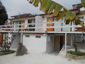 Hostel el Mirador Atacamachile