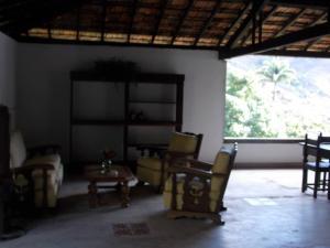 Fazenda Caturama, Prázdninové domy  Areal - big - 46