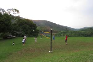 Fazenda Caturama, Prázdninové domy  Areal - big - 44