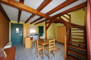 Le Relais De Wasselonne & Spa, Residence  Wasselonne - big - 2