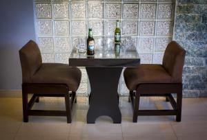 Icon Hotel Chingola, Hotely  Chingola - big - 15