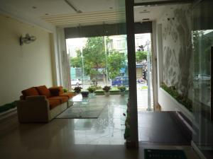 Thien Phuc Hotel, Hotels  Da Nang - big - 15