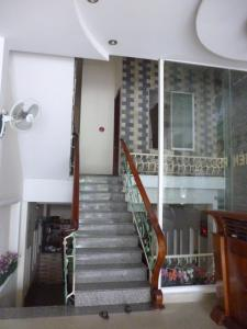 Thien Phuc Hotel, Hotely  Da Nang - big - 14