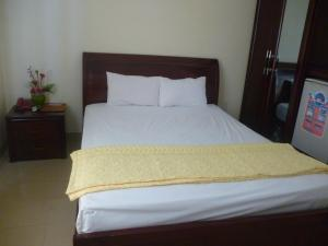 Thien Phuc Hotel, Hotely  Da Nang - big - 7