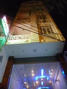 Thien Phuc Hotel, Hotels  Da Nang - big - 23