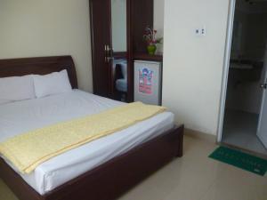 Thien Phuc Hotel, Hotels  Da Nang - big - 5