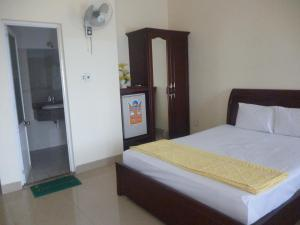Thien Phuc Hotel, Hotely  Da Nang - big - 3