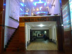Thien Phuc Hotel, Hotely  Da Nang - big - 18