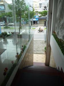 Thien Phuc Hotel, Hotels  Da Nang - big - 10