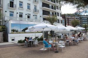 Hotel Niza (24 of 44)