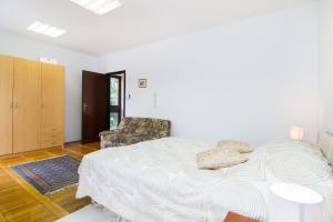Guest House Anina Kuća, Guest houses  Zagreb - big - 38