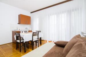Guest House Anina Kuća, Guest houses  Zagreb - big - 40