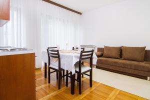 Guest House Anina Kuća, Guest houses  Zagreb - big - 41