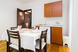 Guest House Anina Kuća, Guest houses  Zagreb - big - 42