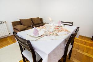 Guest House Anina Kuća, Guest houses  Zagreb - big - 43