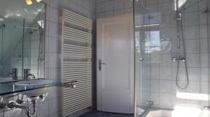 Beerenhof Wiesen, Inns  Mattersburg - big - 26