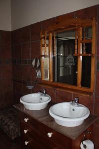 家庭间 - 带私人浴室