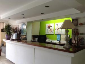 Pasiphae Hotel, Hotel  Heraklion - big - 24