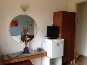 Pasiphae Hotel, Hotel  Heraklion - big - 15