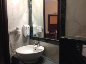 Sofia Hotel, Hotel  Heraklion - big - 10