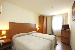 Hotel NR Noain Pamplona