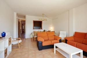 Apartaments Sa Guilla, Ferienwohnungen  Pals - big - 107