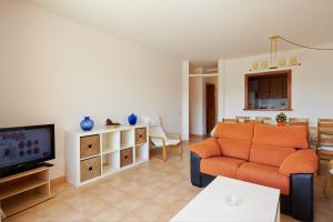 Apartaments Sa Guilla, Ferienwohnungen  Pals - big - 106
