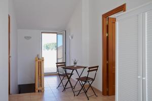 Apartaments Sa Guilla, Ferienwohnungen  Pals - big - 105